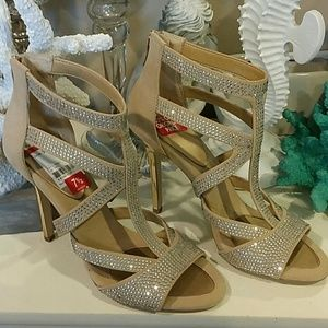 BCBGENERATION Shoes New with tag